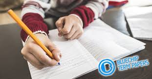order essay help from best research paper company bluechip term  order college essays online from best company