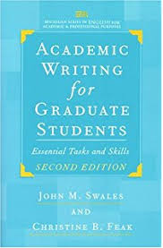 MAXIMIZING FEEDBACK TO STUDENT WRITING THROUGH GOOGLE DRIVE Jude     University of Worcester    Tips to improve your writing skills in English When It Is Not Your  Native Language