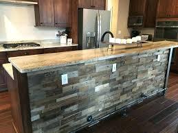 barn wood wall paneling reclaimed wood for walls reclaimed barn wood stacked wall panels reclaimed wood