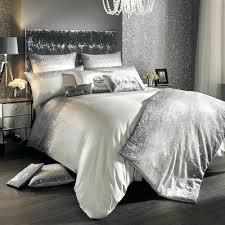 full size of silver super king size duvet cover silver duvet cover super king silver duvet