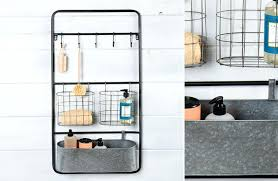 office decor stores. Wayfair Wall Organizer Cool Metal Wood And Farmhouse Storage  Industrial Pockets Office With Hooks Home Decor Stores Medford Or Office Decor Stores
