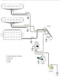 squier stratocaster wiring diagram cashewapp co fender squier strat wiring schematic diagram diagrams way switch bridge tone 3 jaguar telecaster stratocaster