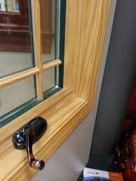 window replacement part 3 marvin andersen pella in proportions 2448 x 3264