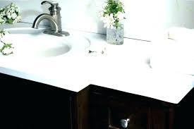 cultured marble top bathroom sink counter full size of cultured marble bathroom sink tops us vanity top cookies n cream colors s bathroom sink