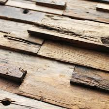decorative wood wall tiles. Get Quotations · Vintage Wood Wall Tiles Background Home Bars Hotel Walls Decorative Mosaics Entrance Decoration Wooden Materials 3d