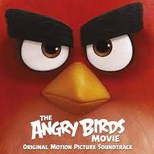 The Angry Birds: Amazon.de: Musik