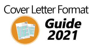 Brush up your cleaner cv by reading our cleaner cv examples, writing tips and ideas, as well as learning about cv buzzwords and action verbs you can use. The Best Cover Letter Format For 2021 3 Sample Templates