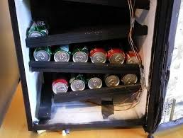 Vending Machine 432112311 Beauteous If The Vending Machine Is Relatively New Punch In 48