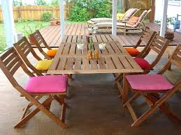 ikea patio furniture reviews. Ikea Patio Furniture Wood Outdoor Reviews Arholma . E