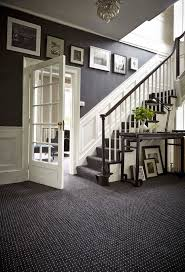 Black Carpet For Bedroom 11 Best Rugs Images On Pinterest Flooring Carpets And Chandeliers