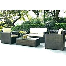 dreaded high back wicker chair patio furniture lovely cushions