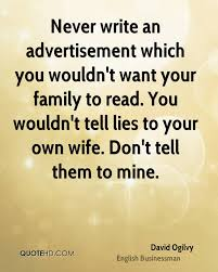 Tell Your Family You Love Them Quotes Daily Motivational Quotes