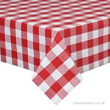veeyoo 52 x 70 inch 132 x 178 cm rectangular 100 cotton plaid