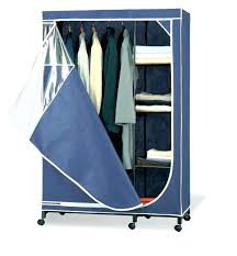 Commercial Coat Racks On Wheels Inspiration Clothes Rack On Wheels 32 Of 32 Double Rail Adjustable Garment Rolling