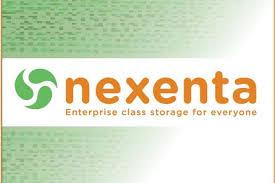 Nexenta Unveils Big Data Storage System For Openstack