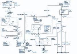 2002 s10 starter wiring diagram images 2002 chevrolet s10 pickup stereo wiring diagram