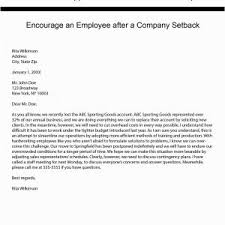 Designers Cover Letter Good Cover Letter Examples Graphic Design New Awesome Cover Letter