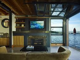Lake Cabin Decorating Lake House Decorating Ideas Easy Lake House Decorating Ideas New