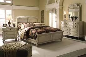 beautiful traditional bedroom ideas. Beautiful Traditional Bedroom Interesting Decor Ideas
