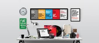Lavoro Design Graphic Designer E Art Director Antonio Filigno Torino
