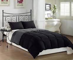 ikea down comforter review. beautiful review cheerful ikea down comforter review bedroom best idea 2 home website  on t