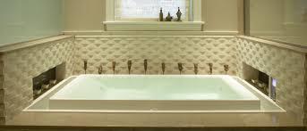 bathroom fixtures denver. Wholesale Plumbing Fixtures Bathroom Denver