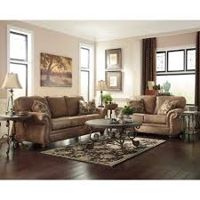 Side Chair For Living Room Furniture Great Furniture Designs Of Comfortable Side Chairs For
