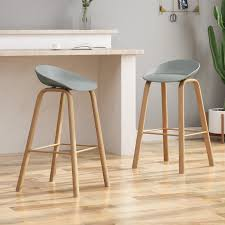25 bar stools under 100 best