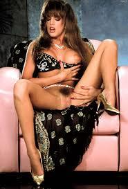 Racquel Darrian classic porn star Busty Classics big boob.