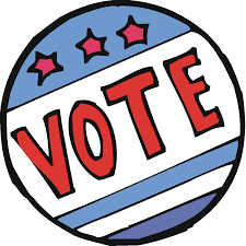 Image result for VOTE!