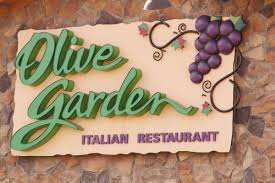 olive garden ceo to walk away with millions after stepping down