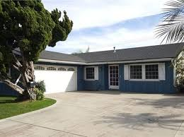 house for rent garden grove. Contemporary Rent Vibrant Inspiration Houses For Rent In Garden Grove Ca Delightful Ideas  On House The Gardens