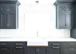 backsplash grout white subway tile lovely white subway tile with gray grout kitchen white subway tile