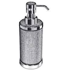 decorative bathroom soap dispensers. perfect dispensers zodiacbedroombathroomdecorativeaccessorysoapdispensercylindrical to decorative bathroom soap dispensers i