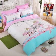 kids bed design paris eiffel tower queen size kid bedding boys or girls can uses cleaning vintage style queen size kids bedding for girls queen size