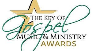 Image result for gospel music awards 2017