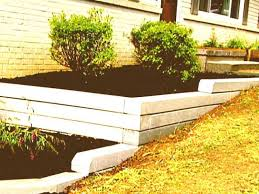 awesome brick retaining wall ideas image the wall art decorations concept for small retaining wall ideas