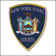 Nys Court Officer Physical Ability Test Overview Nycourts Gov