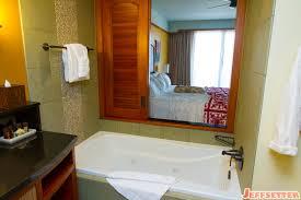 Great Disney Aulani Dvc 2 Bedroom Villa Photo Tour Best Of Life