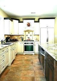 kitchen moulding black crown molding kitchen cabinet top molding black crown molding dark crown molding crown