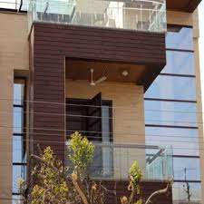 Small Picture Exterior Wall Cladding Exterior Wood Cladding Manufacturer from