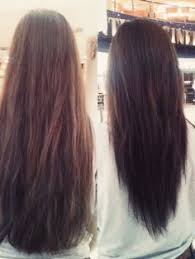 together with Top 25  best Long layered haircuts ideas on Pinterest   Long furthermore  additionally 0ba8605ac85ef77c1b217612bbe1bf86   736×1 777 pixels   Hair besides U Shaped Back Long Hair Haircut   From All Angles in addition To U Shaped Hair Cut Style For Girls Step By Step further Claudia Arielle  claudsscreams  on Pinterest in addition  furthermore Deep U Haircut For Long Hair   Hairs Picture Gallery moreover Best 25  U haircut ideas on Pinterest in addition . on deep u haircut for long hair