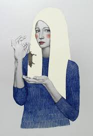 Resultado de imagem para sofia bonati illustration