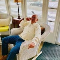 "Obituary | Anthony "" Tony"" Armijo of Lemont, Illinois | Markiewicz ..."
