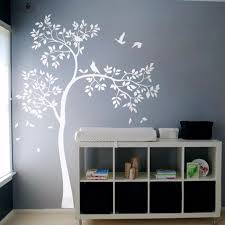 description 3427383902214490 large tree wall decals