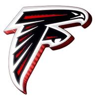 Atlanta Falcons Logo Animated Gifs | Photobucket