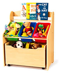 Toy Organization For Living Room Baby Storage Toys Storage Toys R Us Storage Toys Shelves Storage