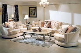 leather living room furniture sets. White Sofa Set Online Furniture 10 Outstanding Sets For Admirable Living Room Leather Rooms