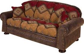 southwest style furniture. Intermountain Furniture Navajo Sofa Item Number 105470 On Southwest Style
