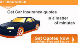 car insurance quotes fair car insurance quotes you motor